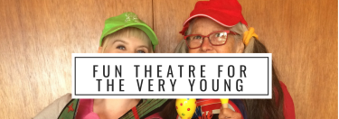 FUNTHEATRE header